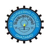 R.D. Engineering College icon