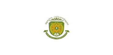 Alagappa University (Regular)