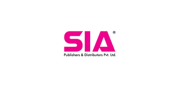SIA Publishers