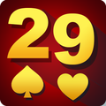 29 Card Game Offline 2021 Free Download
