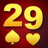 29 Card Game Offline 2021 Free Download ikona