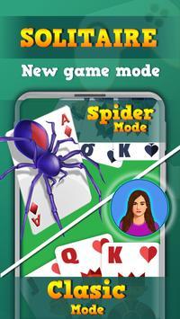 Adda : Rummy , Callbreak ,Solitaire & 29 Card Game screenshot 4