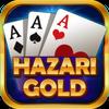 Hazari Gold ikon