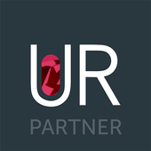 UR Partner icon