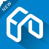 Ulo2 icon