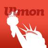 New York icono