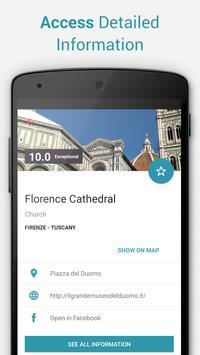 Florence screenshot 2