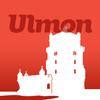 Lisbonne icône