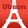 Icona Parigi