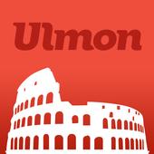 Rome आइकन