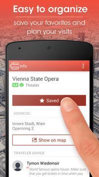 Venice screenshot 4