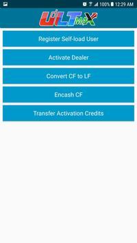 ULTMAX SMS Loading screenshot 4
