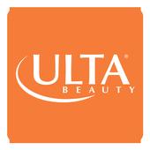 Ulta Beauty ikona