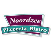 Pizzeria Noordzee icon