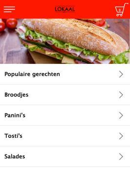 Lokaal Delft screenshot 3