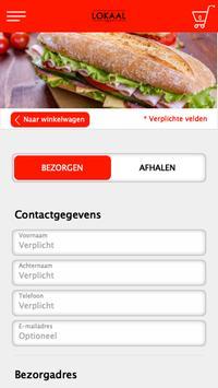 Lokaal Delft screenshot 7