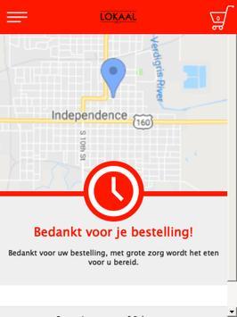 Lokaal Delft screenshot 5