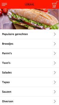 Lokaal Delft screenshot 6