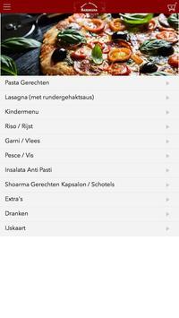 Pizzeria Sardegna screenshot 6