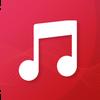 음악 플레이어 아이콘
