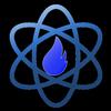 ikon Quantum Flare