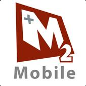 Motakamel Mobile icon