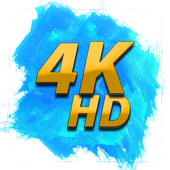 4k Hd Wallpapers Unlimited Latest Wallpapers For Android Apk Download