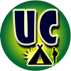 Ultimate US Military FAMCAMPS 圖標