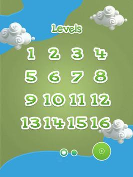 Pigs Money - Puzzle games screenshot 1