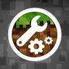 Mod Maker for Minecraft PE иконка