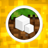 Resources Pack for Minecraft PE icon