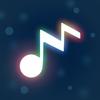 MelodiQ アイコン
