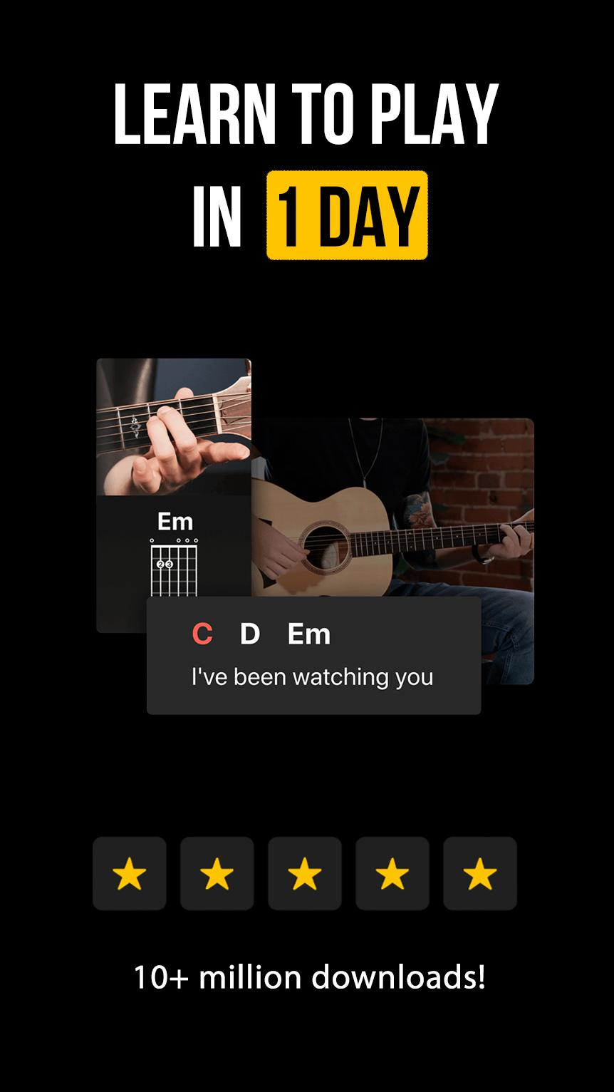 ultimate guitar chords and tabs apk free download