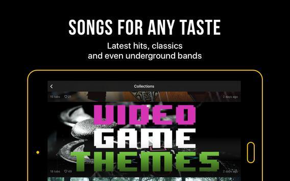 ultimate guitar app free download