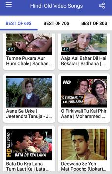 latest 4k hindi video songs download