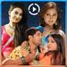 Bhojpuri Video Songs : Bhojpuri Song App