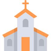 Capela Nossa Senhora da Conceição icon
