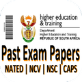 TVET Exam Papers - CAPS NATED NCV NSC Papers Here!