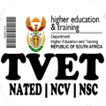 TVET Exam Papers NATED - NCV NSC Past Papers