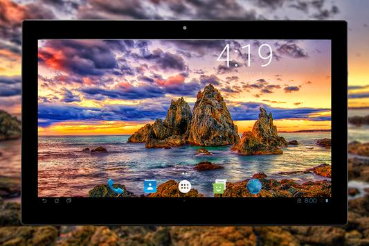 Sfondi 4k Wallpapers For Android Apk Download