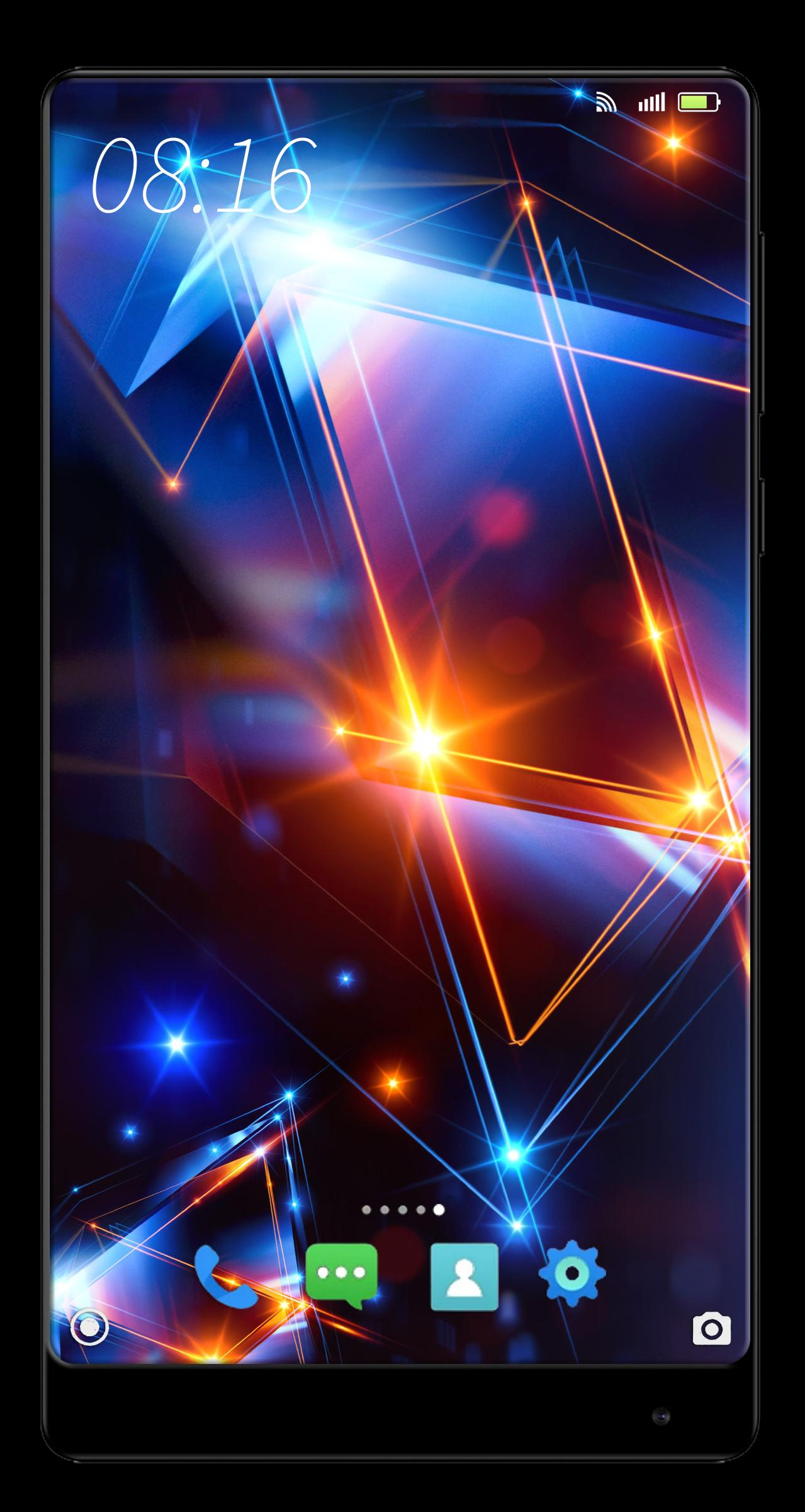 Wallpapers 8k For Android Apk Download