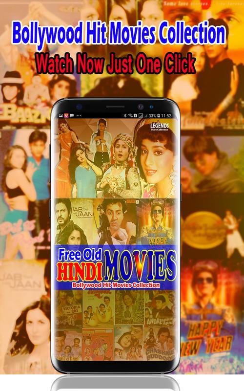 download old hindi movies free