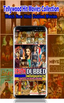 download latest indian movies free