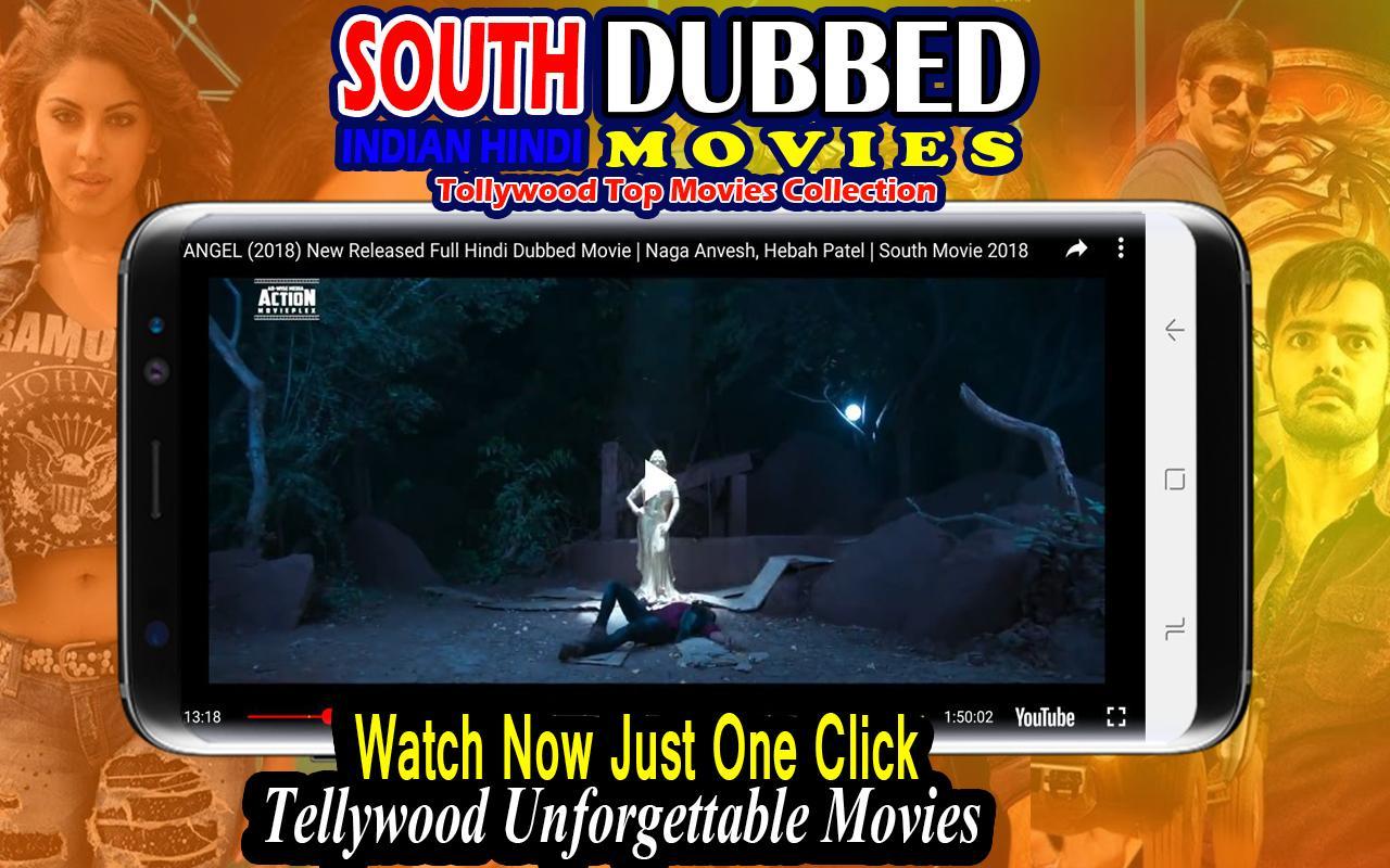 hindi full movie download youtube