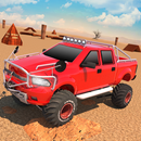 4x4 Off-Road SUV Game APK Android