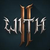 위드2:신의귀환 icon