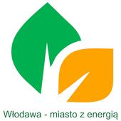 SOLARUM - Włodawa Miasto z Energią icon