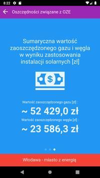 SOLARUM - Włodawa Miasto z Energią screenshot 5