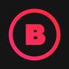 Boom: музыка без интернета иконка