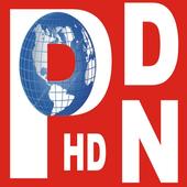 PAK DAILY NEWS icon